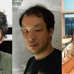 【5/28】「会田誠の月イチぼったくりBAR」第15夜 ゲスト:木村哲雄、武田海