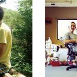 【3/18】絵と美と画と術 特別企画第10弾「アート、ワーク、ライフ」ゲスト:デイヴィッド・デュバル・スミス、加賀美健