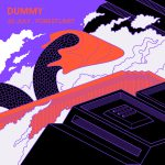 【10/26】Dummy vol.4 @Forestlimit