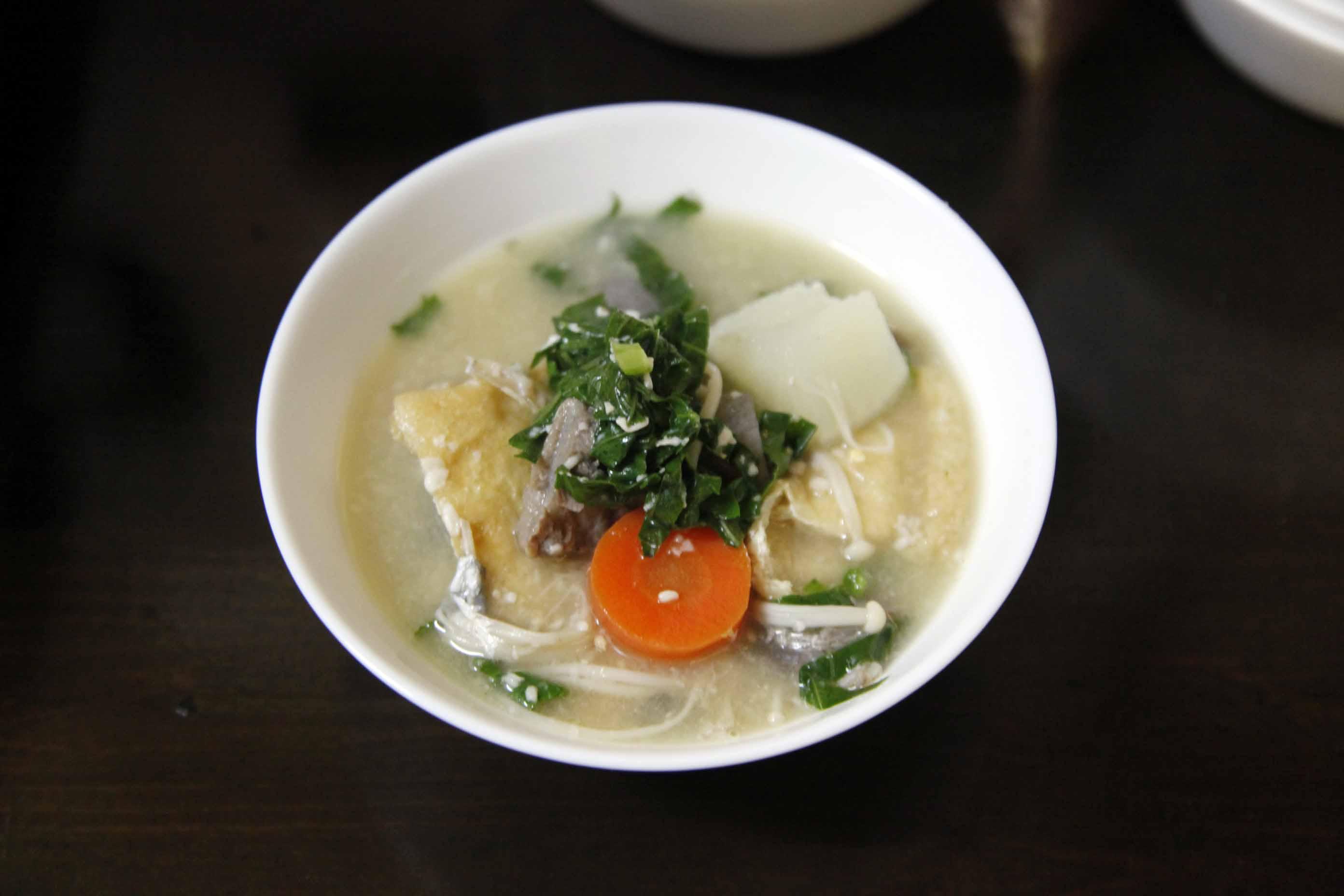 hisamatsu_07