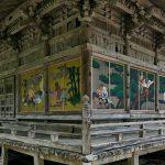 【2/29】「超・日本画ゼミ」公開講座 アーティストトーク:木村了子