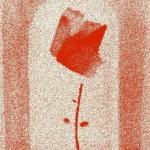 【12/25】美学校 実作講座「演劇 似て非なるもの」第2期生公演『薔薇のてがみ』