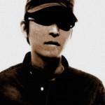 DJ KENSEIと行く!神保町レコード屋巡り  イベント・レポート