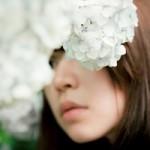 kawakami_w