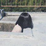 前田菜々美