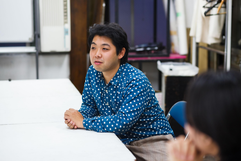 nihonga_03