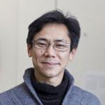 Nishimura Yoichiro