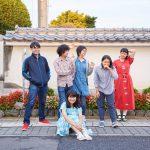 【3/3】出張!パープルーム予備校体験会2019