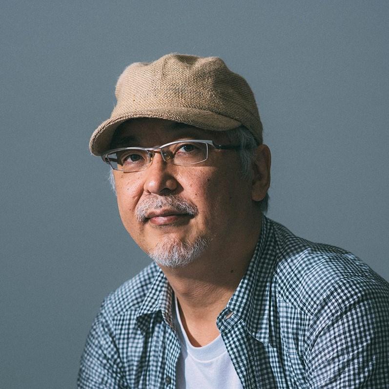 Sato Naoki